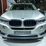 BMW-X5-xDrive40e-08