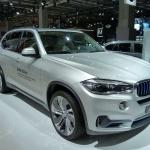 BMW-X5-xDrive40e-09