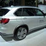 BMW-X5-xDrive40e-11