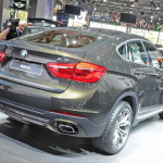 bmw-x6-paris-atoshow-2014-03