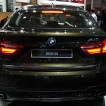 world-debut-2015-bmw-x6-paris-motor-show-10
