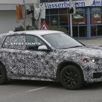BMW-X1-Int-6