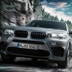 BMW-X5-M-wallpaper-4