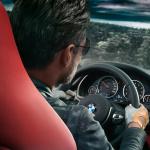 BMW-X5-M-wallpaper-7