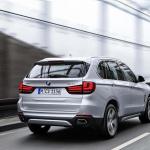 BMW-X5-xDrive40e-10