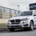 BMW-X5-xDrive40e-12