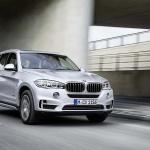 BMW-X5-xDrive40e-13