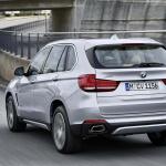 BMW-X5-xDrive40e-14