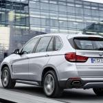BMW-X5-xDrive40e-15