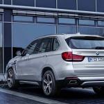 BMW-X5-xDrive40e-18