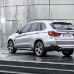 BMW-X5-xDrive40e-20