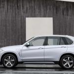 BMW-X5-xDrive40e-25