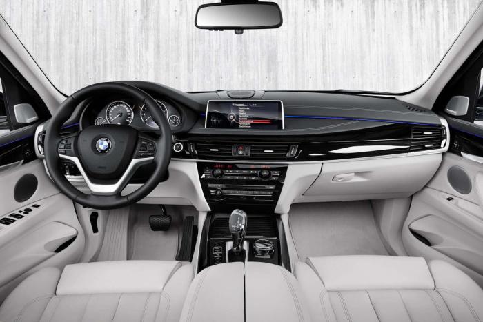 BMW-X5-xDrive40e-39