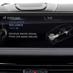 BMW-X5-xDrive40e-42