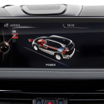 BMW-X5-xDrive40e-49