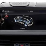 BMW-X5-xDrive40e-51