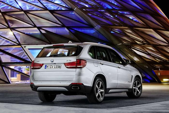 BMW-X5-xDrive40e-6