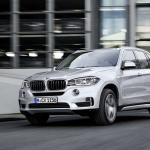 BMW-X5-xDrive40e-9