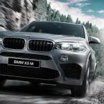 BMW_X5_M_1920x1200_05
