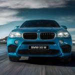 BMW_X6_M_1920x1200_07
