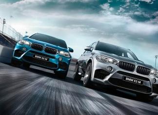 BMW_X5_M_BMW_X6_M
