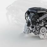 Технические характеристики БМВ Х3 2015