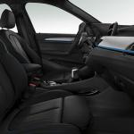 2015-BMW-X1-M-Sportpaket-F48-Estoril-Blau-04