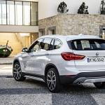 2016-BMW-X1-SUV-13