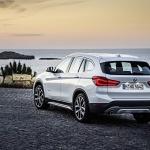 2016-BMW-X1-SUV-14