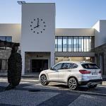2016-BMW-X1-SUV-15