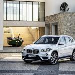 2016-BMW-X1-SUV-16