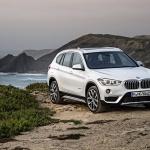 2016-BMW-X1-SUV-18