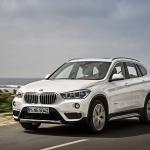 2016-BMW-X1-SUV-20