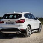 2016-BMW-X1-SUV-28