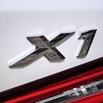 2016-BMW-X1-SUV-29