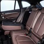 2016-BMW-X1-SUV-41