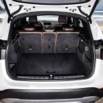 2016-BMW-X1-SUV-43