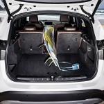 2016-BMW-X1-SUV-44