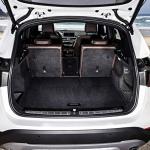 2016-BMW-X1-SUV-45