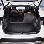 2016-BMW-X1-SUV-47