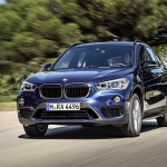 2016-BMW-X1-SUV-49