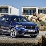 2016-BMW-X1-SUV-51