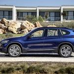 2016-BMW-X1-SUV-52