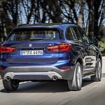 2016-BMW-X1-SUV-53