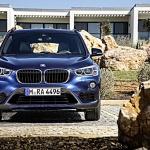 2016-BMW-X1-SUV-54