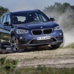 2016-BMW-X1-SUV-55