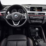 2016-BMW-X1-SUV-56