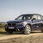 2016-BMW-X1-SUV-58