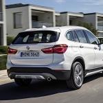 2016-BMW-X1-SUV-6