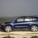 2016-BMW-X1-SUV-61